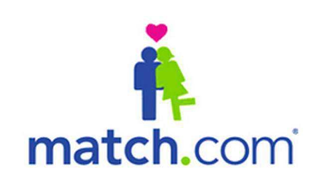 Sitio de citas match