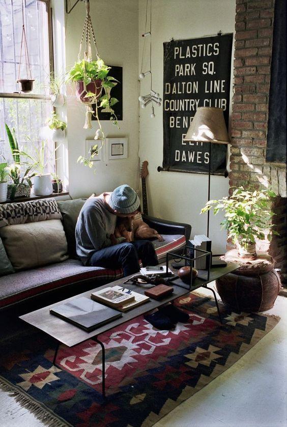 Deco: Las mejores ideas para el diseño de interiores