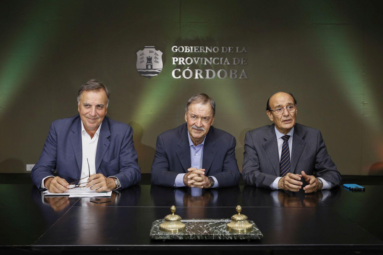 El banco de c rdoba lanz nueva l nea de cr ditos hipotecarios for Banco de cordoba prestamos