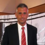 Gustavo Cohen