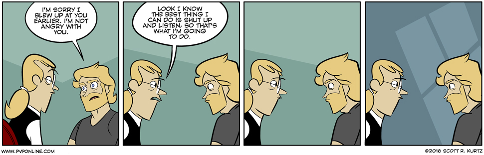 Comic Image for 2016-07-25
