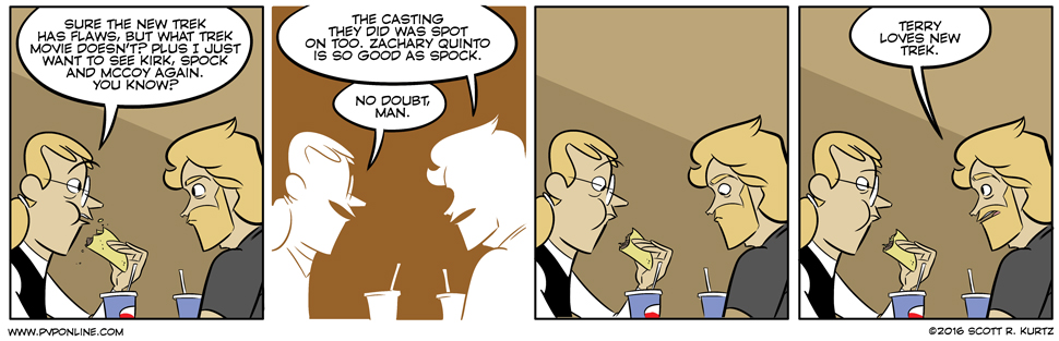 Comic Image for 2016-07-28