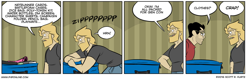 Comic Image for 2016-08-09