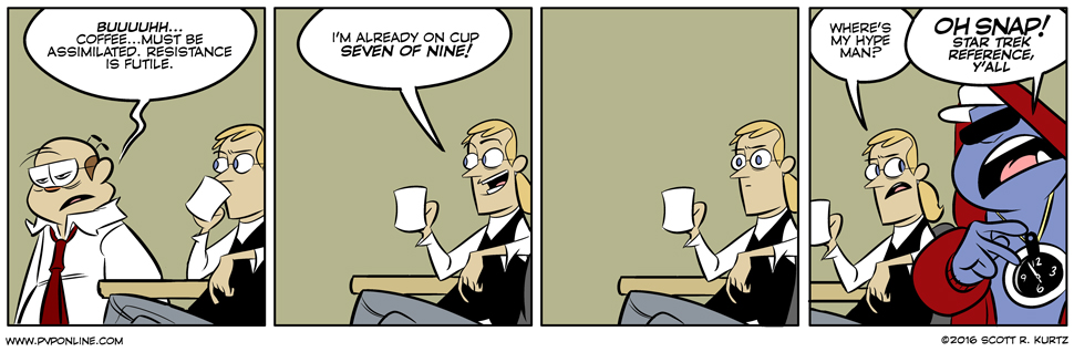 Comic Image for 2016-09-30