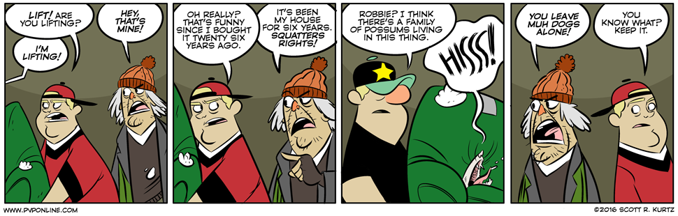Comic Image for 2016-10-21