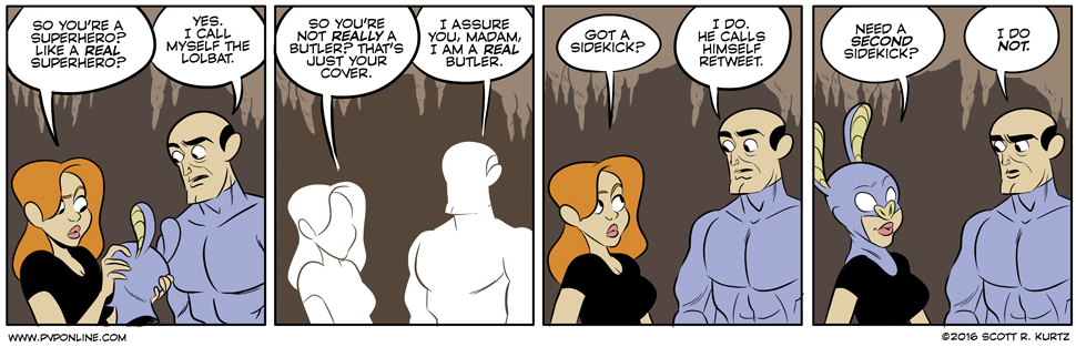Comic Image for 2016-11-29