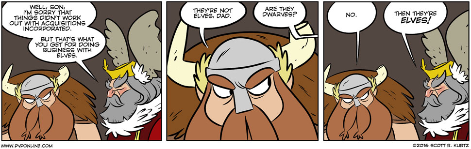 Comic Image for 2017-01-05