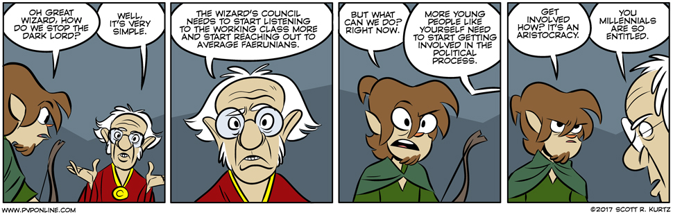 Comic Image for 2017-01-20