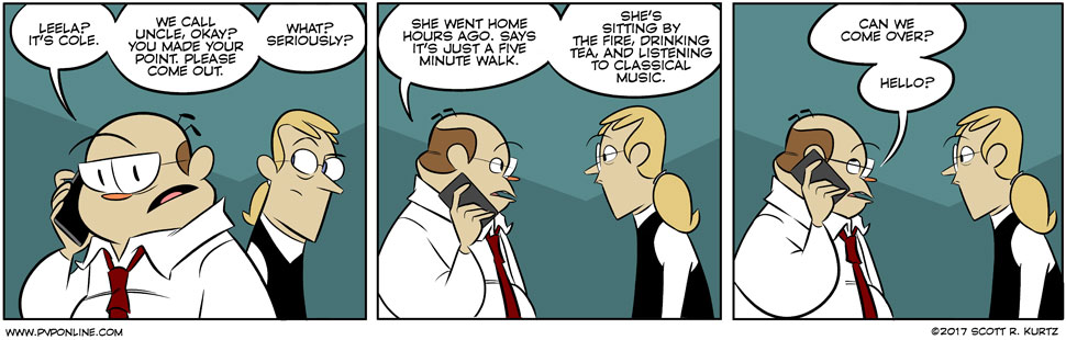 Comic Image for 2017-03-08