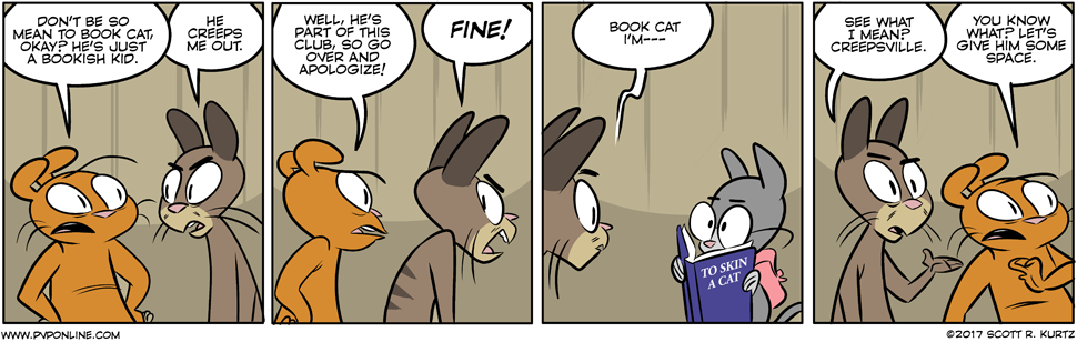 Comic Image for 2017-03-14