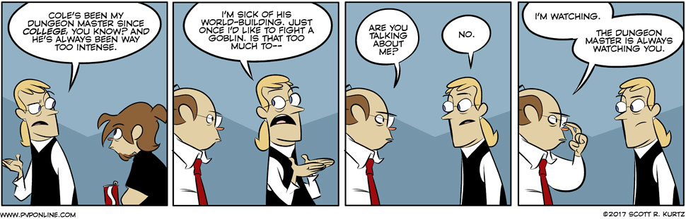 Comic Image for 2017-04-05