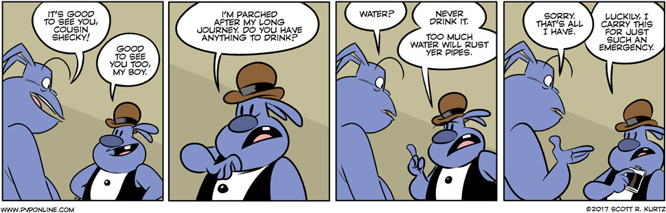 Comic Image for 2016-05-18