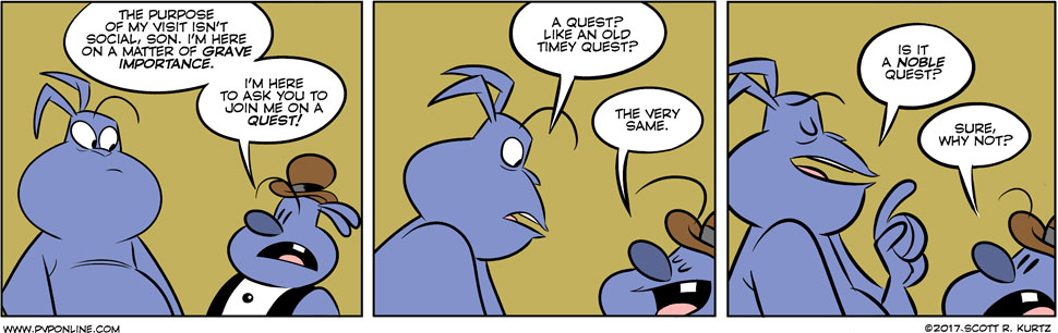 Comic Image for 2017-05-19