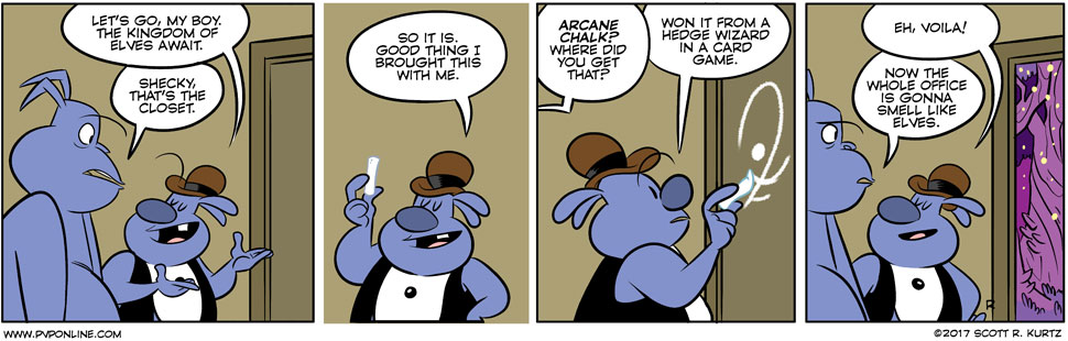 Comic Image for 2017-05-24