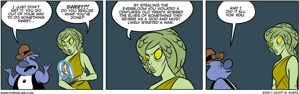 Comic Image for 2017-06-16