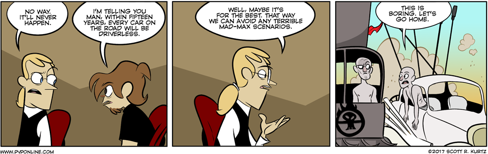 Comic Image for 2017-06-26