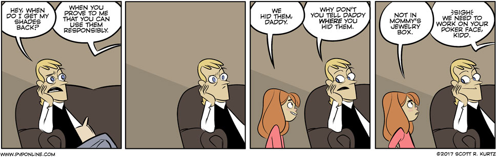 Comic Image for 2017-07-20