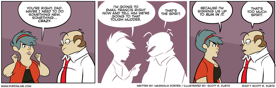 Comic Image for 2017-08-11