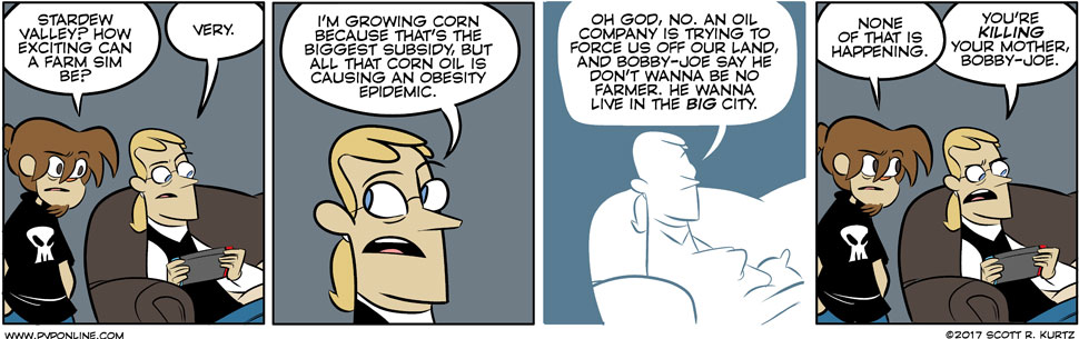 Comic Image for 2017-10-10