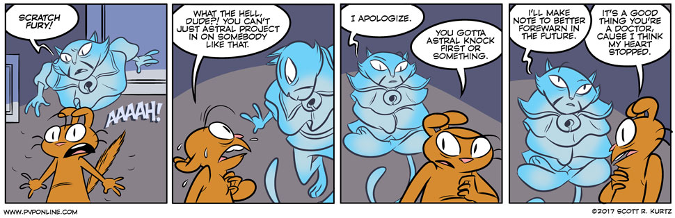 Comic Image for 2017-10-20