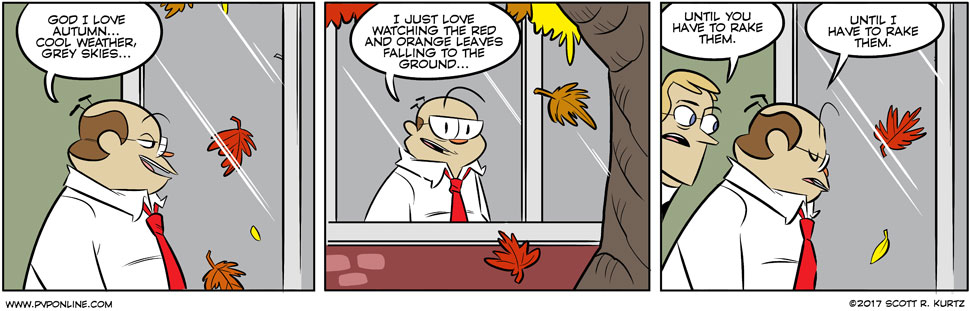 Comic Image for 2017-11-09