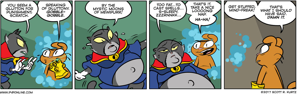 Comic Image for 2017-12-12