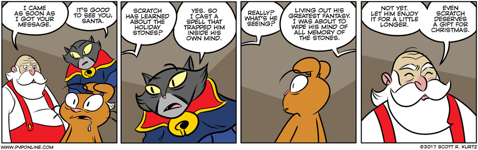 Comic Image for 2018-01-04