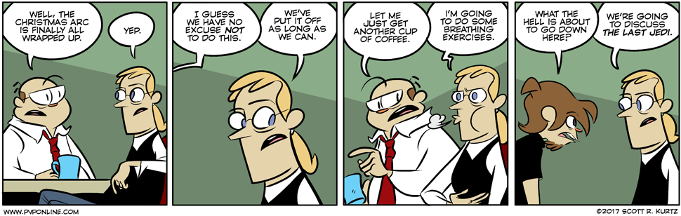 Comic Image for 2018-01-08