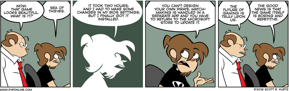 Comic Image for 2018-04-05