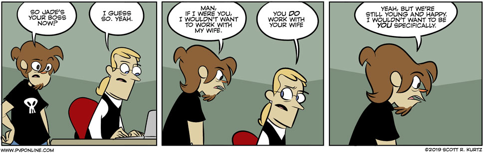 Comic Image for 2019-02-25