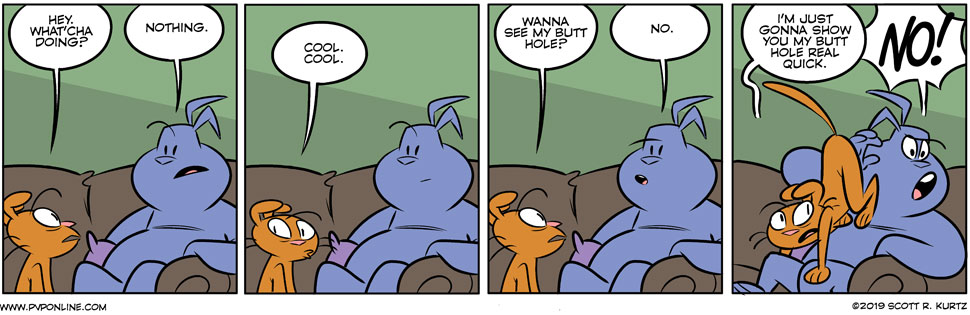 Comic Image for 2019-02-28