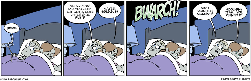 Comic Image for 2019-04-08