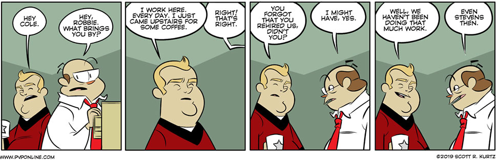 Comic Image for 2019-04-23