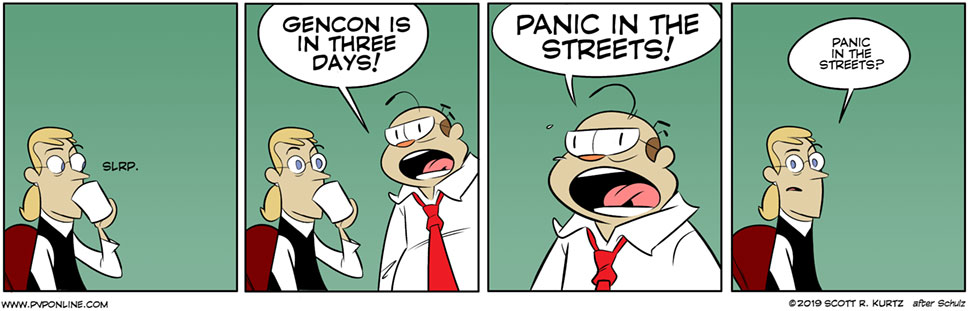 Comic Image for 2019-07-29