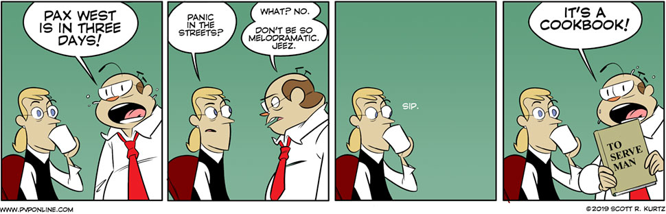 Comic Image for 2019-08-26