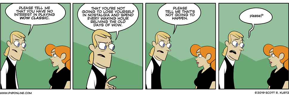 Comic Image for 2019-08-28