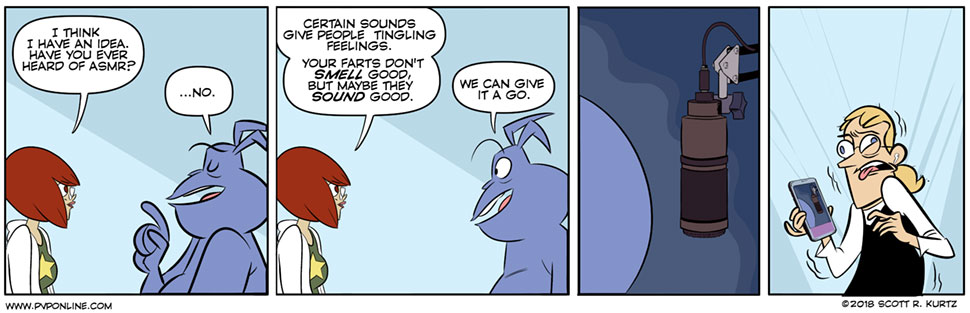 Comic Image for 2019-09-17