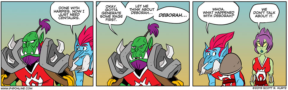 Comic Image for 2019-09-30