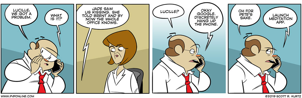 Comic Image for 2019-10-22