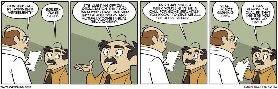 Comic Image for 2019-11-04