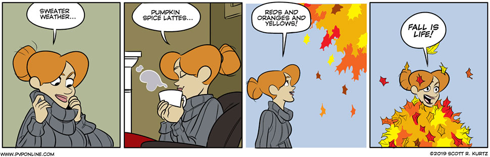 Comic Image for 2019-11-05