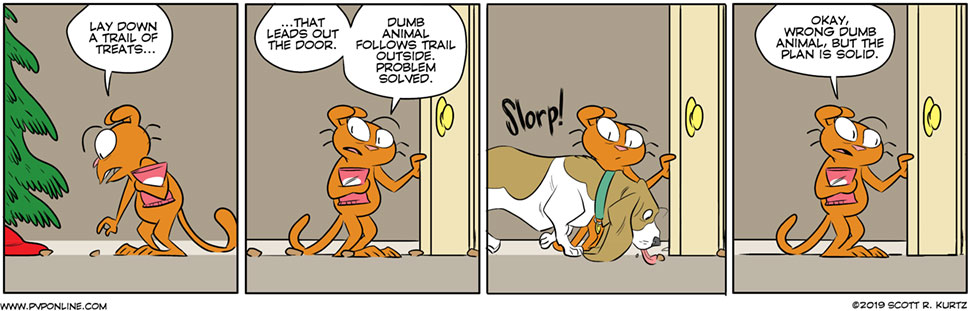 Comic Image for 2019-12-09