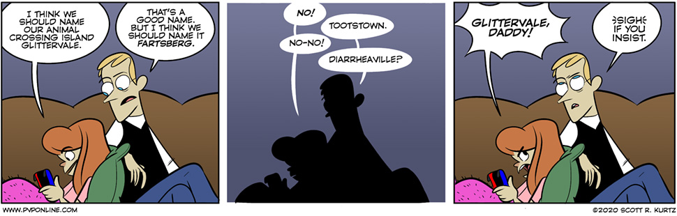 Comic Image for 2020-04-13