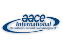 AACE International - The Authority for Total Cost Management.
