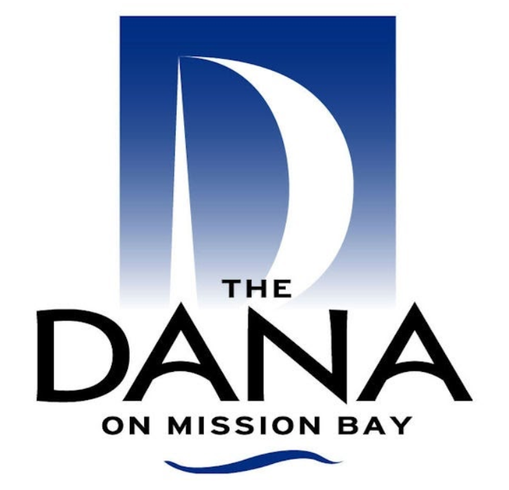 the dana resort retreat