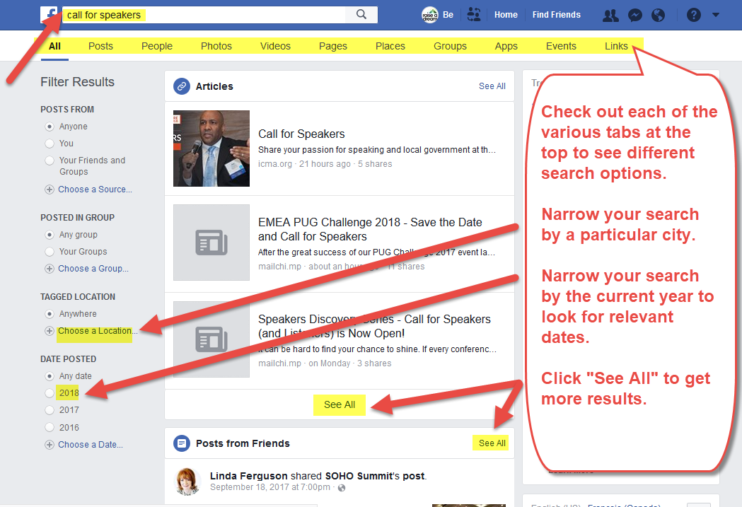 How-to-Use-Facebook-to-Find-Speaking-Opportunities-Screenshot-01