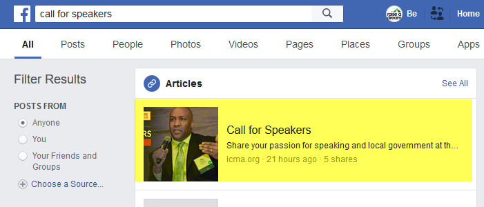 How-to-Use-Facebook-to-Find-Speaking-Opportunities-Screenshot-02