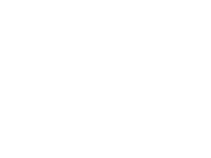 Elate-Clean-Cosmetics-Logo