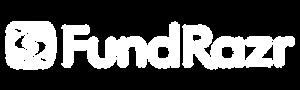 FundRazr-Logo