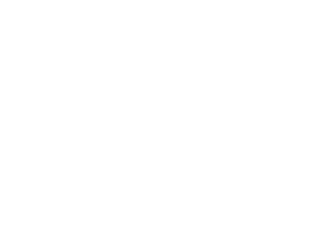 Mitchell-Press-Logo